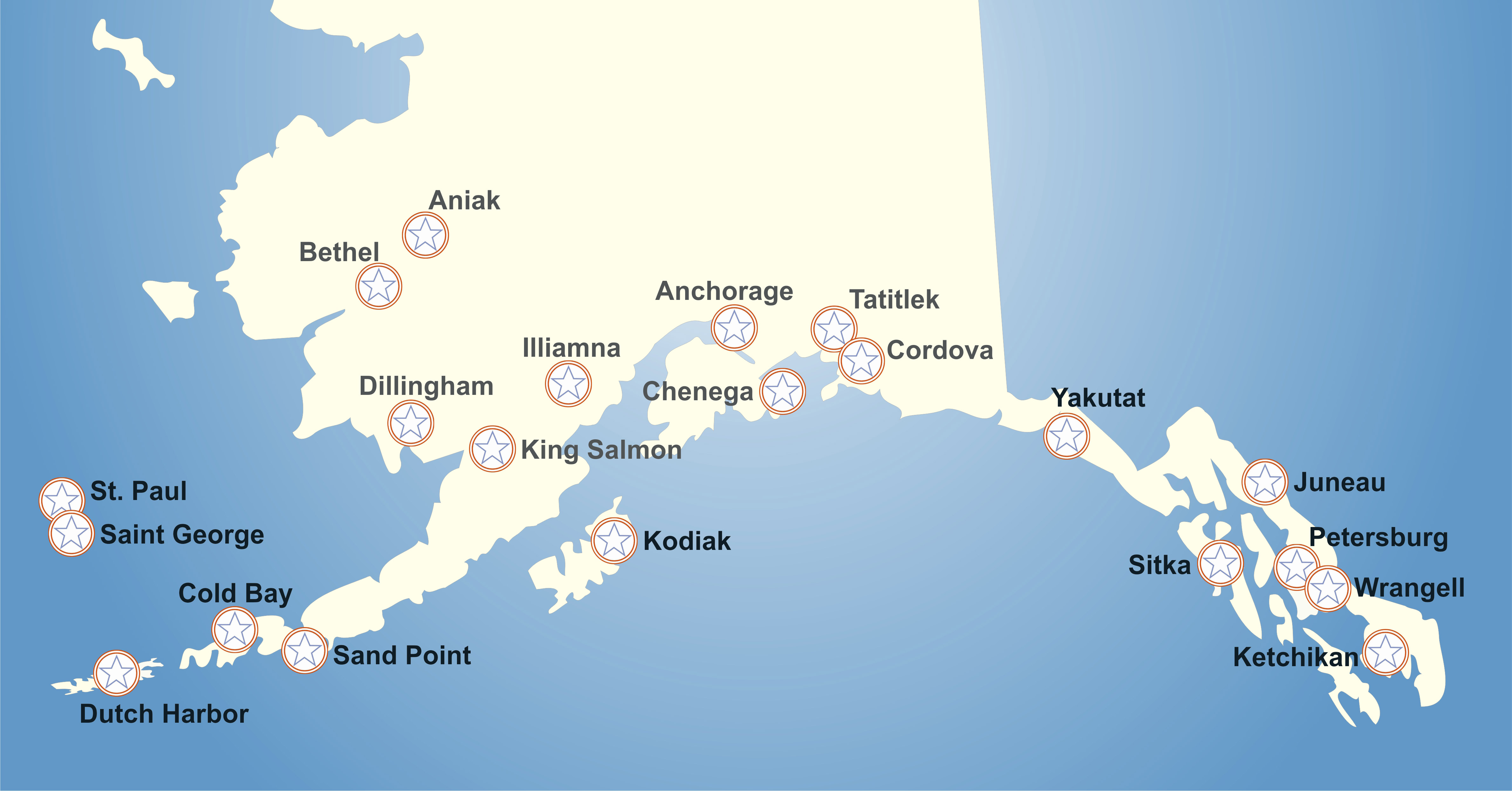 Map - ACE Air Cargo - Premier Air Cargo Service in Alaska Map Of Ak on map alaska bush people, map of co, map of ar, map of alaska, map of ce, map of british columbia, map of arkansas, map of cl, map of u.s. territories, map of patricia, map of western oh, map of wv west virginia, map of pue, map of bb, map of northern me, map of ag, map of ad, map of apo, map of hawaii, map of ca,